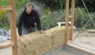 Workshop-Straw-Bale-190x120